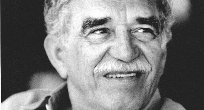 Почина известният колумбийски писател Габриел Гарсия Маркес