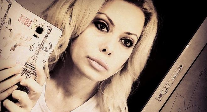 Вулева отказала 3 предложения за женитба