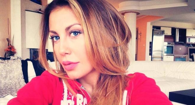 Само в BLife: Венета Харизанова спаси припаднало момиче