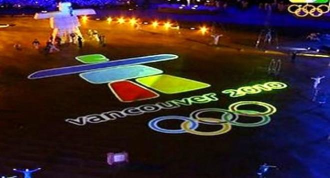Олимпийски дневници