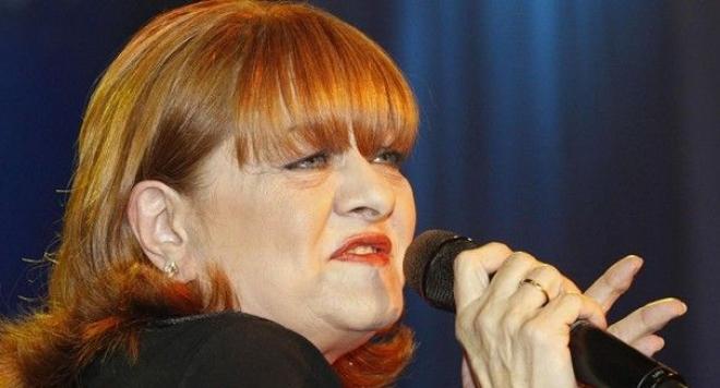 Реститутката Богдана Карадочева плаче за пенсия! Давала заеми на колеги срещу лихва?