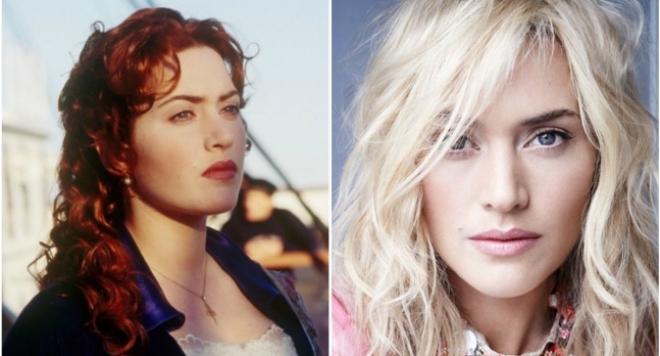 Как изглеждат актьорите от Титаник след 18 годинаи