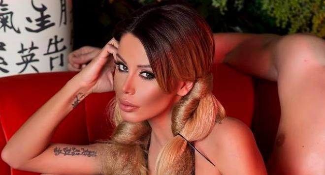 Светлана Василева в ексклузивно интервю: Никога не съм била страна в любовен триъгълник!