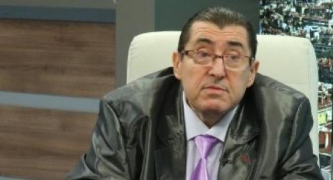 Митьо Пищова: Четири мацки ме пратиха в болницата