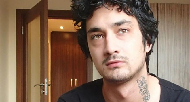 Синът на Валери Симеонов: Щях да умра от свръхдоза, и до днес имам проблеми заради наркотиците!