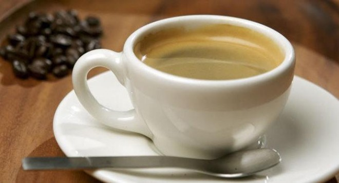 Почина създателят на кафе Лаваца