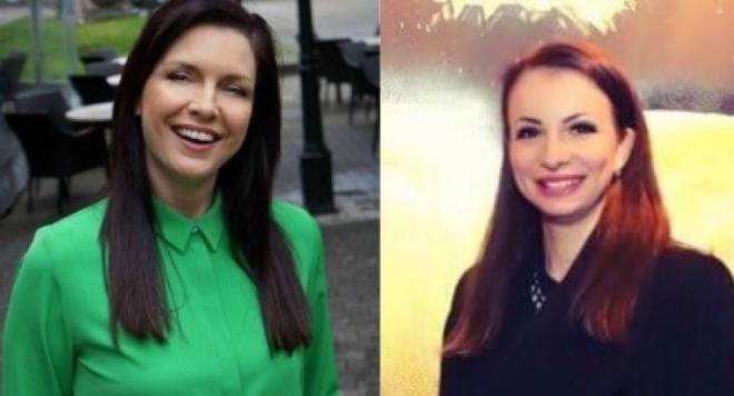 Сдружението на Жени Калканджиева ще учи деца на здравословно хранене