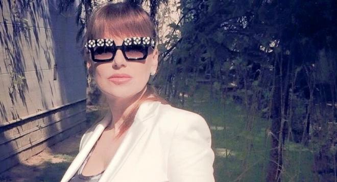 Илиана Раева се барна с цайси за 2 бона