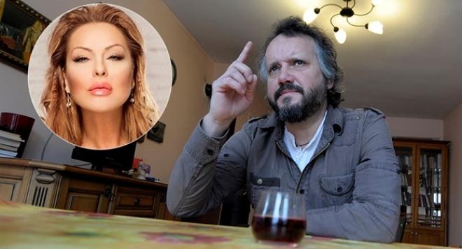 Калин Терзийски призна за любовта си към Ивана