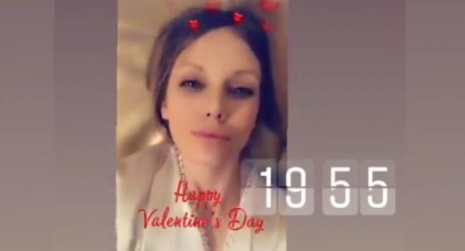 Новият хит на фолк певицата Мария стигна чак до Русия