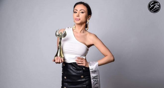 Търси се най-красивата омъжена българка (Подробности за кастинга и конкурса)