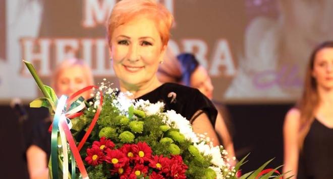 """Мая Нешкова с впечатляваща промоция на новия си албум """"Само с любов""""(Снимки)"""