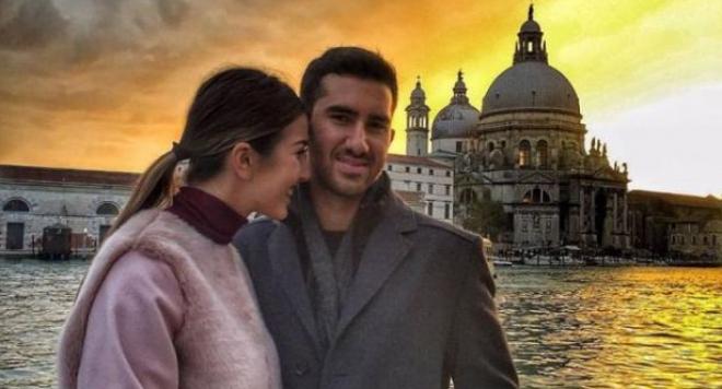 Алекс Богданска мина на секспости + защо не се вижда с италианския милионер