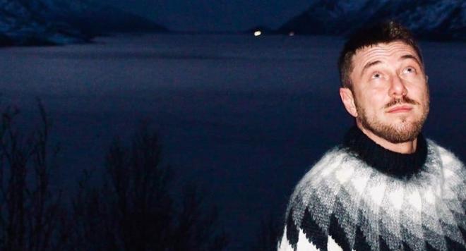 Миро Каризмата надебеля, откакто спря алкохола! Изкара цял месец трезвен в Норвегия