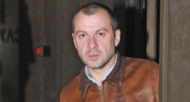 Станимир Гъмов: Стана ми лошо, че синът ми слуша Криско