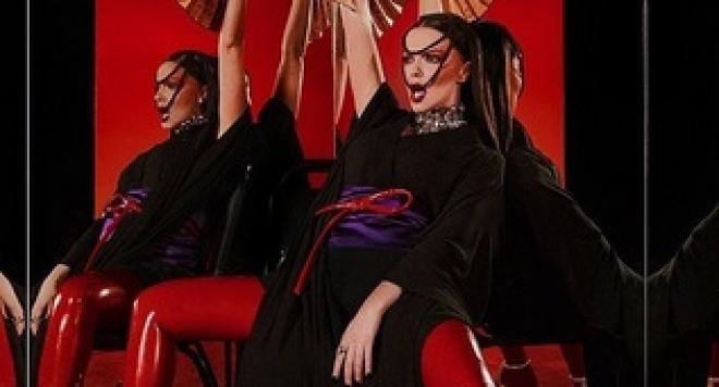 Истерия по Галена, певицата прибира 50 бона за 4 дни