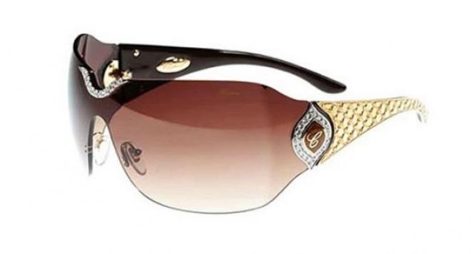 Най-скъпите слънчеви очила