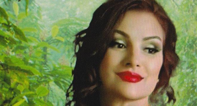 Антония Рангелова с първи двоен албум само с авторски песни