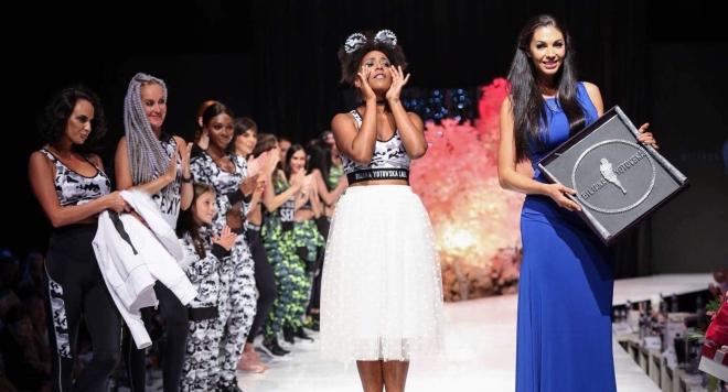 Най-престижният моден форум у нас бе домакин на най-добрите родни