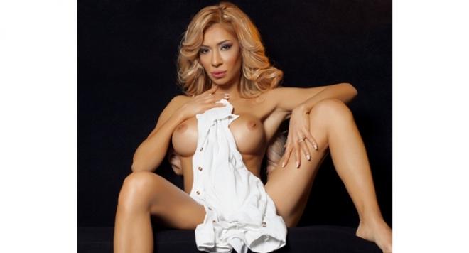 Дани от Дупница напира за короната на Елена Кучкова