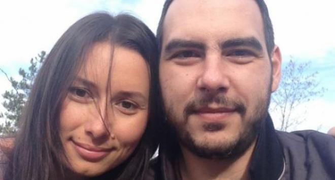След 11 години брак: Кобилкина се развежда