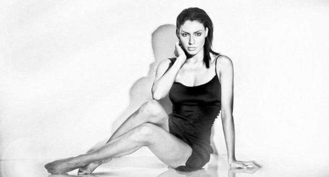 Златка Димитрова: Не завиждам на Николета за известността й