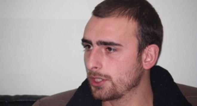 Осъдиха брата на Бербатов за дрога