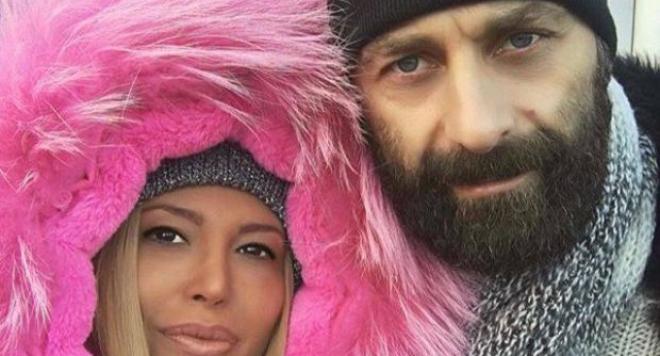 Ваня и DJ Дамян: За никъде не бързаме, правим музика за удоволствие