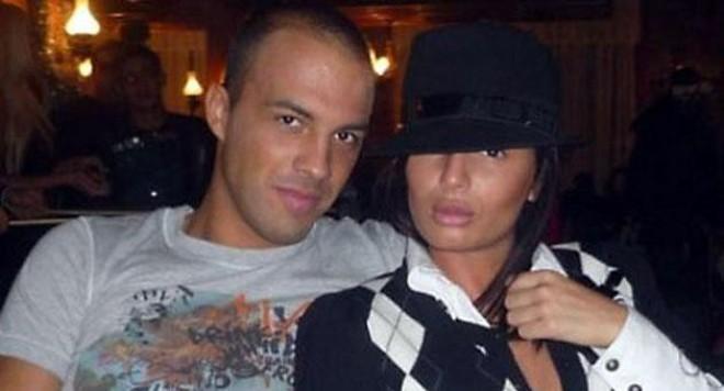 Алекс Арабаджиева: Алисия не е причина за раздялата ми с Ники