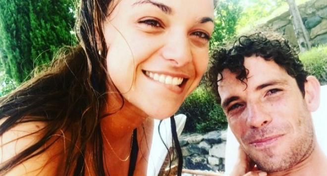 Защо Захари Бахаров натиска брат си да се жени за Рая?
