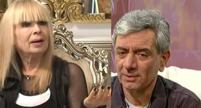 Асен Гаргов, голямата любов на Лили: Болен съм от рак, тя ми го причини!