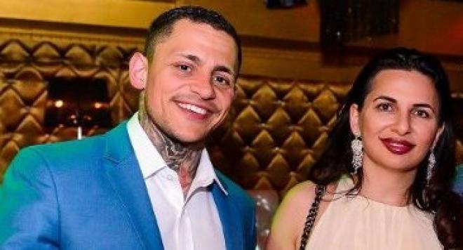Ружа Игнатова дарява €1 млн. на бодигард любовник! Братът на ромката милионерка – тежък наркоман