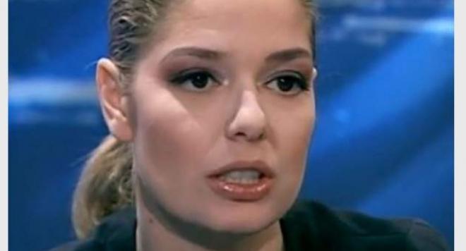 Докторка се грижи денонощно за Алекс Сърчаджиева