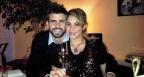Шакира призна: Бременна съм!