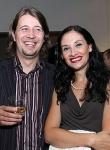 Мариана Попова се раздели с мъжа си: Писнало ми е от пияници!