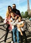 Графа и Мария в Париж: Отново тук, но вече четирима
