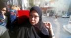Глад и безпаричие вкарали Албена Вулева в лоното на исляма