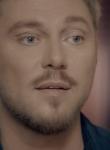 Вижте двата клипа към новата песен на Миро (видео)