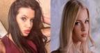 Фенове на Ивета Костова: Тя трябваше да е  новата Мис България 2019