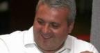 15 години затвор за Коко Динев