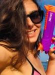 Обраха доведената дъщеря на Аня Пенчева на плажа