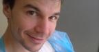 Религиозният Ивайло Захариев заряза жена си и заживя като ерген