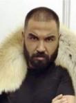 Родата на Азис ще се избие за 50 кила злато от баба му