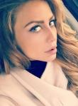 Венета Харизанова се бичува: Аз съм голяма гад