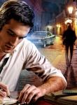 10 детективски романи, които ви грабват от първата страница