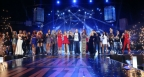 """""""Планета"""" празнува 13 години с мега концерт в НДК"""