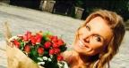 """Сесил Каратанчева: Най-любими са ми """"патриотите"""", които си изхвърлят боклука от колата. Тотални простаци!"""