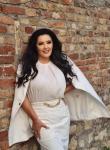 Сръбската звезда Драгана Миркович: Българската публика ме обича и аз нея