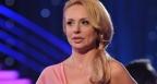 45-годишната Стефания Колева като плеймейтка! Наблъска пазвата със силикон (Горещо фото)