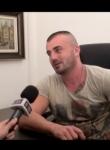 Бившият на Виолета Здравкова пред BLife: Падам си само по жени, възрастта не е от значение /видео/
